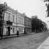 """Улица """"6 септември"""" – малка, но с голяма история"""