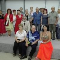 """С книга на плажа"" отново в Бургас"