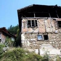 Седемте смъртни гряха на българина