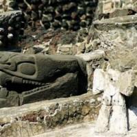 Най-старият храм в света е на 10 000 години! В България е!