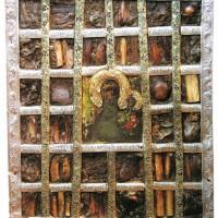 Света Богородица Осеновица - Пътеводителка - спасителният път, светлата отрада на угнетените ни души, Силата на нашата немощ