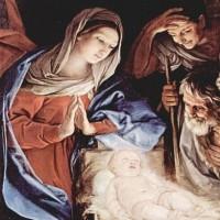 Произходът на Коледа