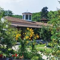 Красиви места в България, за които се вярва, че сбъдват желания
