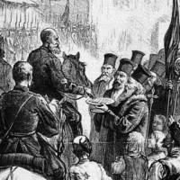 Освобождението на София - 4 януари 1878