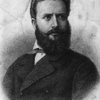 Длъжностите на писателите и журналистите - Христо Ботев