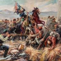 3 март: 141 години от Освобождението на България