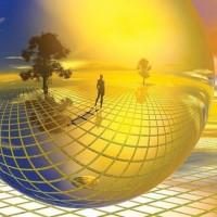 Неподозираните възможности в квантовото време