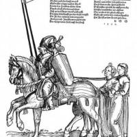 Немски пътешественик разказва за живота на българите през XVI век