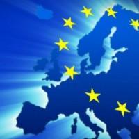 Акад. Георги Марков: Първо сме българи, преди 13 века не е имало Европейски съюз