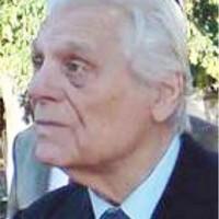Спомен за непрежалимия народен генерал-полковник  Димитър Стоилов