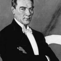 Защо делото на Кемал Ататюрк е трън в очите на ислямистите?