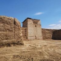 Могилата Малтепе превръща Пловдив в световен античен център
