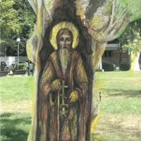 """Възванието за българското """"Камино"""" - Светият път"""