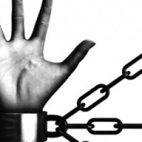 Психология на мекото робство