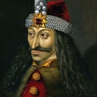 Влад Цепеш - Дракула, воеводата на Влашко, е българин