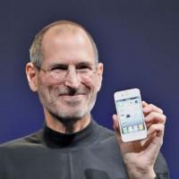 Стив Джобс: Тези, които са достатъчно луди да мислят, че могат да променят света, са тези, които го правят