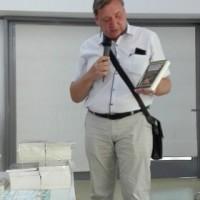 """ИК """"Новата цивилизация"""" с три нови заглавия на Бургаския фестивал """"С книга на плажа"""""""