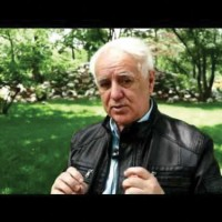 Квантовият генератор на българския изобретател Кирил Чуканов - революция в световната икономика