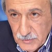 Кеворк Кеворкян: Шпиони и трафиканти