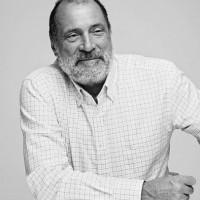 Парапсихологът Сергей Лазарев: Юда присъства в душата на всеки един от нас