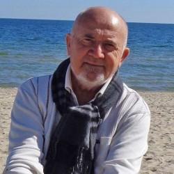 Емил Елмазов: Не си продавайте земята на село, ограждайте я, пазете я!