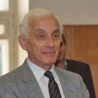 Панко Анчев: Културата на слугинажа