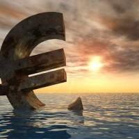 Може ли еврото да разруши Европа?