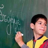Училищата през 2020г. са със 100 по-малко от 1885г. при два пъти повече българи!