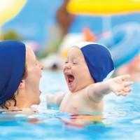 1 юни - Международен ден на детето