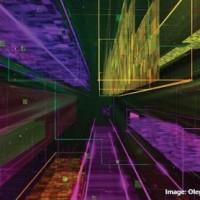 Ние сме все по-близо до квантовия Интернет. Но какъв ще е той?