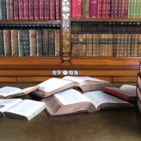 Икономиката на знанието е голямото предизвикателство за Източна Европа