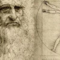Учени разгадаха 500-годишна загадка, поставена от Леонардо да Винчи