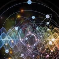 Квантов парадокс може да промени представата ни за реалността, в която живеем