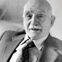 Катарзисът на Петър Димков - будител-философ,  лечител и учител