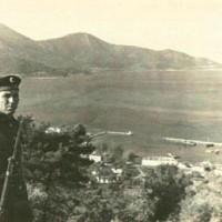 Когато България владееше Тасос и Самотраки