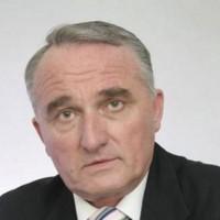 Македонизмът е културен тероризъм