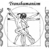 Вкарани сме в капан, след него идва трансхуманизмът, робовладелски строй от нов вид