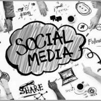 Социалните медии - мека цензура и изкуствен монопол