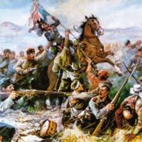 3 март - свята дата в хилядолетната българска история