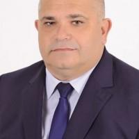 Ставри Сотиров: Целта ни е радикална промяна в името на Отечеството