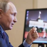 Путин: НАТО иска да използва България срещу Русия, да я превърне във фронтова държава!