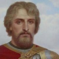 Защо на Запад така ненавиждат Александър Невски