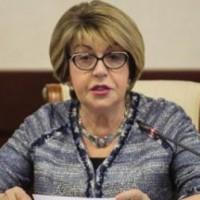Посланик Митрофанова: България е въвлечена в идеологическите комплекси на Запада спрямо Русия