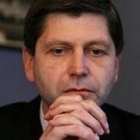 Жан Виденов: Вината на БСП е огромна