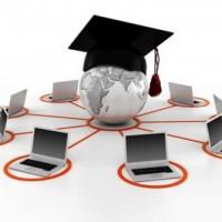 Становище относно: Законопроект за изменение и допълнение на закона за висшето образование