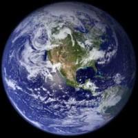 Нов анализ променя представите за раждането на Земята