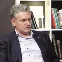 Служебното правителство продължава пагубната русофобска политика на България