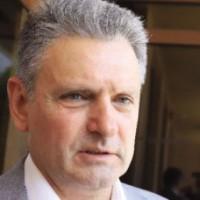 Николай Малинов: Ще се явим като контрапункт на вакханалията и простащината
