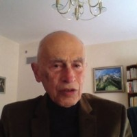 Стръмният път на българската надежда
