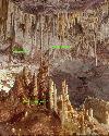 Калциев карбонат